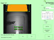 Production Watcher Vision System Tracks, Protects Manufacturing