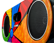Fluance® Releases First Limited Edition Speaker Product in Its...