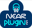 NearPlugin