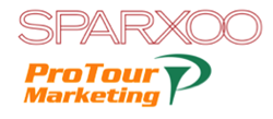 Sparxoo Partners with ProTour Marketing