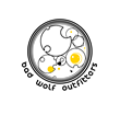 Bad Wolf Outfitters Logo