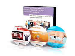 Create Powerful Presentations Fast with New BoldPoint Now Online Course