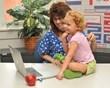 "AMD Global Telemedicine Supports ""MY Health-e-Schools""..."