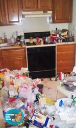 Address Our Mess Types of Hoarding