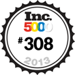Rescue One Financial Named to Inc. Magazine's Inc. 2013 500|5000 List