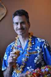 Maui Wowi To Open Second Peoria Location