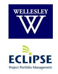 Wellesley College Overcomes Project Inconsistencies with PPM