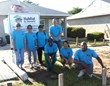G4S and Habitat for Humanity
