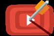 Webinar: Leveraging YouTube for Online Marketing Success