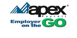 Apex Payroll Cloud Based Payroll Technology For Payroll Service Businesses