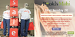 Pooki's Mahi's Launches Monthly Deals Offering Customers Deeper...