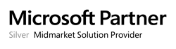 Cognoscape Microsoft Silver Competency