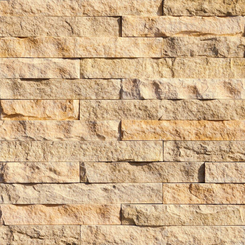 Eldorado stone introduces rugged and handsome stone for The most believable architectural stone veneer