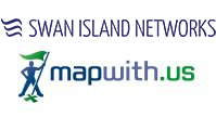 Swan Island Networks_MapWith.Us