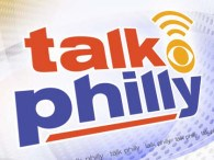 Talk Philly Logo