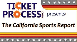 TCSP - TicketProcess