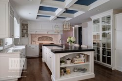 drury-design-custom-kitchen-remodel-glen-ellyn-kitchen-walk