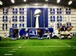 Colts Fun Day, October 19th, Sponsored By DirectBuy of Indianapolis