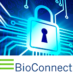 BioConnect application for Access Control