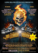 LIExchange.com Announces Long Island Motorcycle Run for Charity, October 26th, 2013