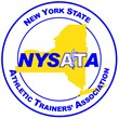 NYS Athletic Trainers' Association to Hold Athletic Training...