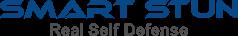 SmartStun.com logo