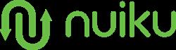 www.nuiku.com