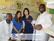Medical Internships and Healthcare Volunteer Abroad Programs-Africa-Kenya