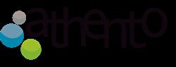 Athento- Understanding Documents