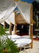 Day Beds - Hot Tub style at Desire Pearl