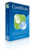 Repair Toolbox Helps Repair CorelDraw Files Faster Using Its Newest...