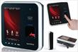 Suprema BioStation T2 for Access Control