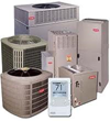 Four Reasons Why Spring is the Best Time to Install a New Air...