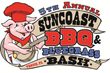 Nation's Top BBQ Pitmasters Compete at 5th Annual Suncoast BBQ...