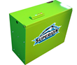 Applied Energy Solutions Shares Their Superion™  Lithium- Ion Battery...