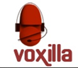 The Top 5 Business VoIP Providers for 2014, Ranked by Voxilla.com