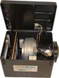 Next generation duct sealing equipment from Aeroseal
