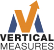 Vertical Measures Wins Two Content Marketing Awards