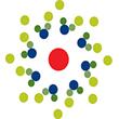 Cambridge Biomedical Inc Announces Director of Quality Assurance