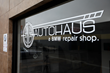 B and B Autohaus in San Diego Expands Team