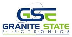 Granite State Electronics