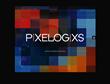 Pixelogixs homepage