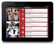 Beyond the Box 2.0: Real-time NCAA photos and news