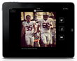 Beyond the Box 2.0: Real-time Stanford photos from Instagram