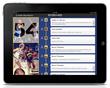 Beyond the Box 2.0: Real-time NBA photos and news