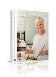 liver detox recipes how fatty liver freedom cookbook