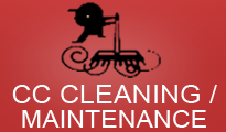 CC Cleaning & Maintenance