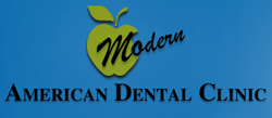 Modern American Dental Clinic PC