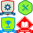 Educators Hail Launch of Makebadges—New Web Tool for Creating Digital...