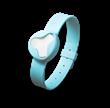 Guardian bracelet image